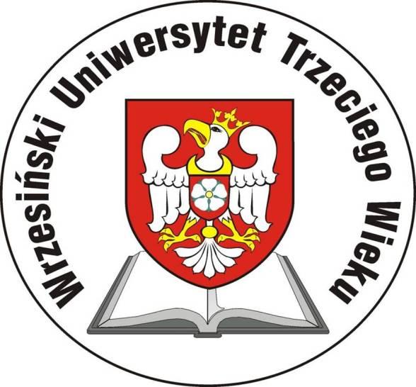 Logo WUTW