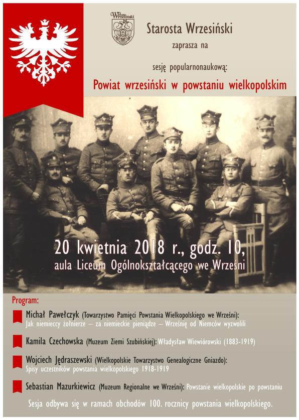 Konferencja kwiecień (2)