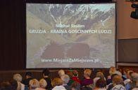06 Gruzja kraina gościnnych ludzi, 2019.01.30, fot. Krzysztof Iskrzycki